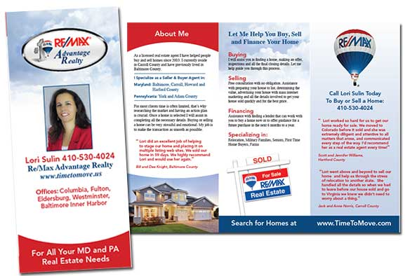 Brochure_real-estate-1