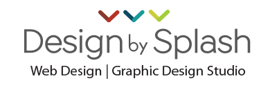 cropped-splash-_website_logo