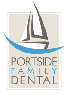 dental-logo