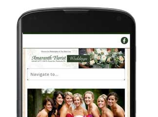 mobile-phone-website